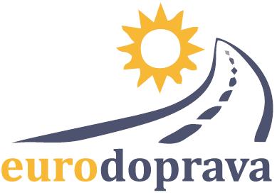 eurodoprava_logo